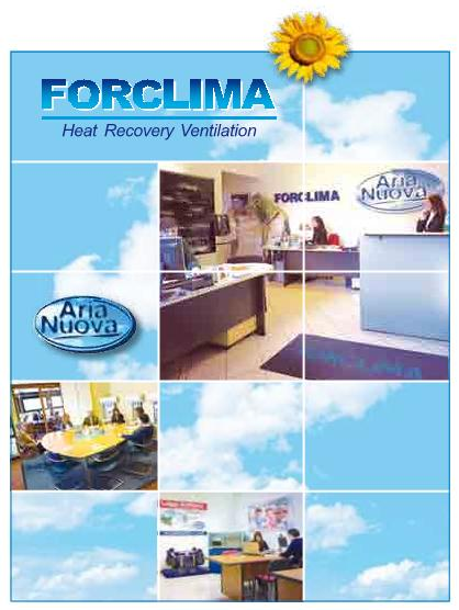 forclima
