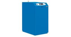 Напольные конденсационные котлы 115-280 кВт Alubongas 1