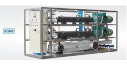Тепловые насосы вода/вода серии PD мощностью 130-685 кВт.Чиллеры вода/вода серии D мощностью 117-620 кВт