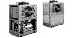 Стоимость оборудования. Тепловые насосы и чиллеры вода/вода