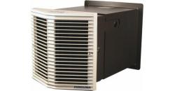 Моноблочное приточно-вытяжное устройство с рекуперацией тепла E200